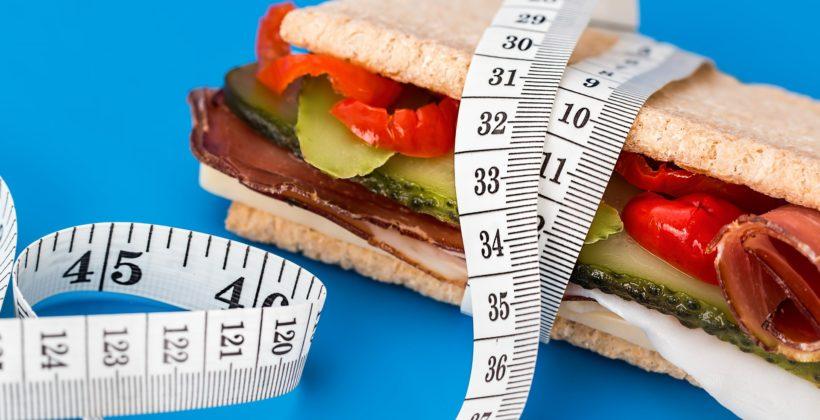Jak zgubić zbędne kilogramy, czyli naturalne sposoby naodchudzanie
