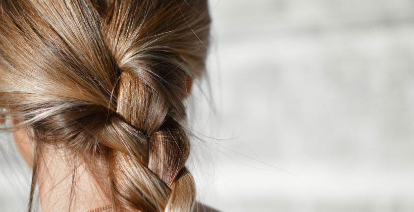 Naturalne metody napiękne izdrowe włosy