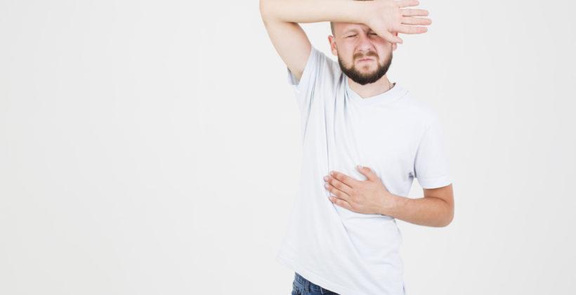 Zdrowie jelit aodporność – odporność bierze się zbrzucha