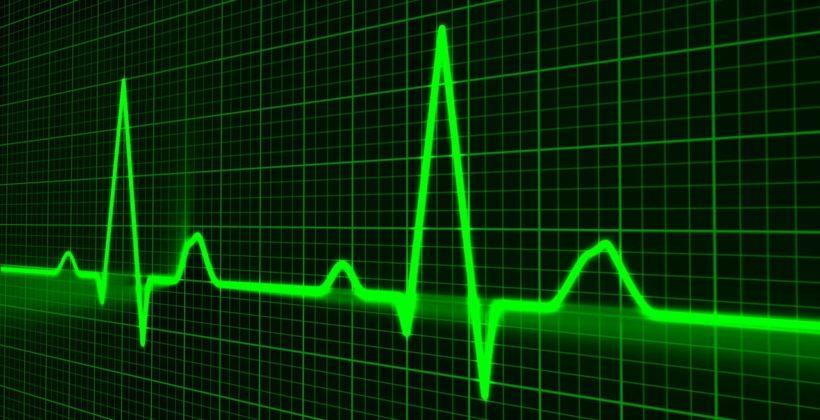 Jak wzmacniać mięsień sercowy