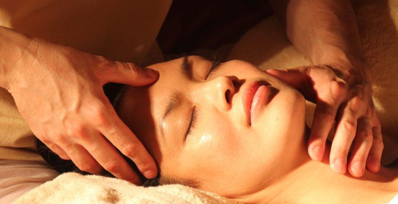Wywiad wTradycyjnej Medycynie Chińskiej
