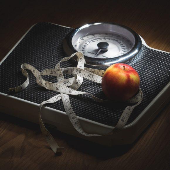 Otyłość – leczenie & obliczanie BMI