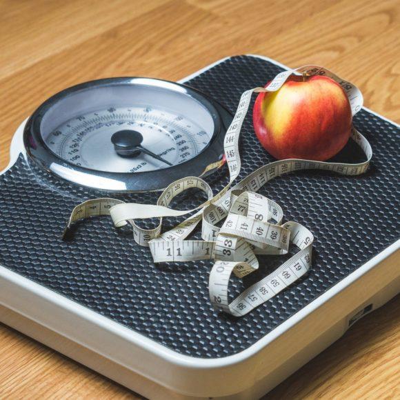 Naturalne środki naodchudzanie iprzeciw otyłości