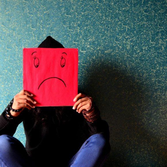 Blue Monday – sposoby izioła, dzięki którymsię mu niedasz